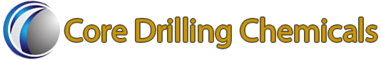 Drilling chemicals